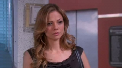 Tamara Braun as Taylor Walker 06/28/2011 Days of our Lives @ tamara-braun.com & tamarabraun.org