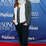 03232014_-_The_Pasadena_Playhouse_Presents_Opening_Night_Performance_Of_A_Song_At_Twilight_002.jpg