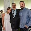 04042016_-_Jane_Ortner_Education_Award_Los_Angeles_002.jpg