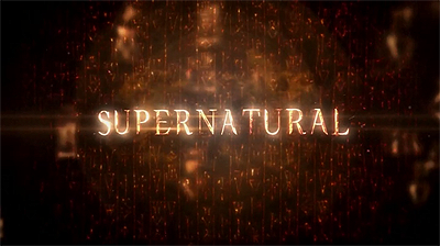 Tamara Braun to guest star on the CW show 'Supernatural' starring Jared Padalecki and Jensen Ackles.