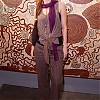 01152014_-_LA_Art_Show_Opening_Night_Premiere_Party_003.jpg