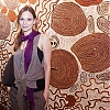 01152014_-_LA_Art_Show_Opening_Night_Premiere_Party_004.jpg