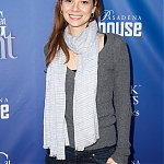 03232014_-_The_Pasadena_Playhouse_Presents_Opening_Night_Performance_Of_A_Song_At_Twilight_005.jpg