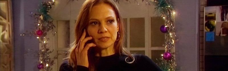 "Tamara – 12/11/2020 ""Days of our Lives"" HD Screencaps & Media"