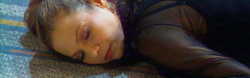 "Tamara – 12/17/2020 ""Days of our Lives"" HD Screencaps & Media"