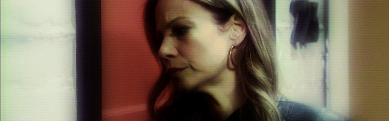 "Tamara – 03/26/2021 ""Days of our Lives"" HD Screencaps & Media"
